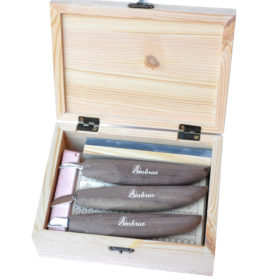 wood-carving-set-with-hss-knives