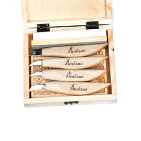 woodcarving-set-with-4-knifes