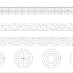 woodcarving pattern free download 2