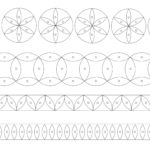 woodcarving pattern free download 4
