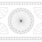 woodcarving pattern free download 7