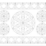 woodcarving pattern free download 8