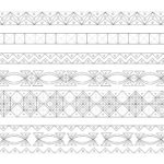 woodcarving pattern free download