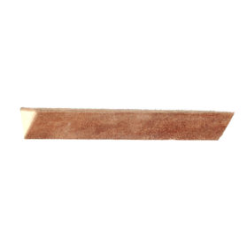 leather-strop-30degree
