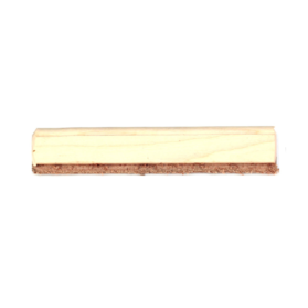 leather-strop-for-carvers