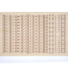 woodcarving-lesson-level-17