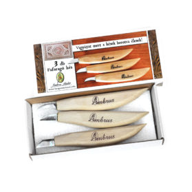 woodcarving-set-with-3-knifes