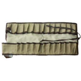 woodcarving-tool-roll
