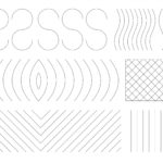 woodcarving pattern free download 1