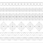woodcarving pattern free download 3