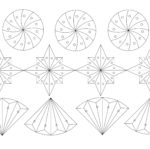 woodcarving pattern free download 5