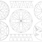 woodcarving pattern free download 6